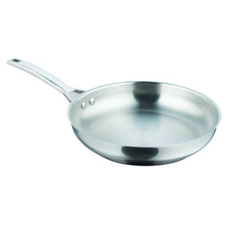 Picture of Pyrolux Pyrosteel Frypan 300mm