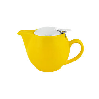 Picture of Bevande Tealeaves Teapot Maize 350ml