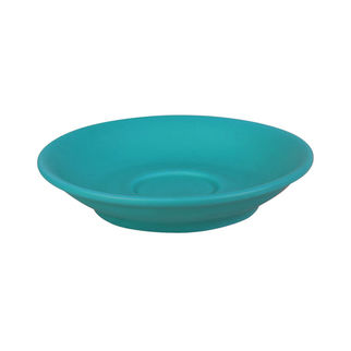 Picture of Bevande Saucer Universal 140mm for Coffee, Tea and Mug Aqua