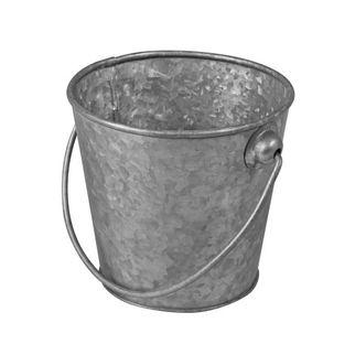 Picture of Brooklyn Mini Bucket 130 x 120mm