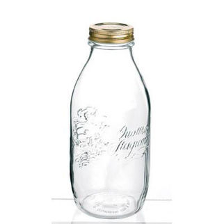 Picture of Quattro Stagioni Bottle 1000ml