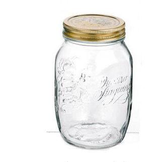 Picture of Quattro Stagioni Jar 1000ml