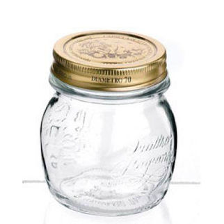 Picture of Quattro Stagioni Jar 250ml