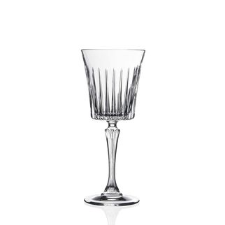 Picture of RCR Timeless White Wine Glass 227ml