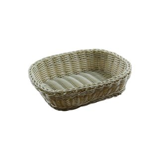 Picture of Rectangular Basket 250 x 190 x 75mm
