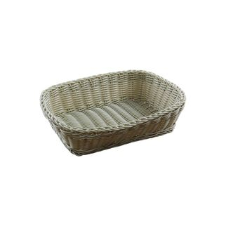 Picture of Rectangular Basket 300 x 225 x 100mm
