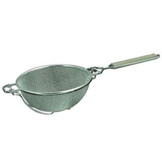 Picture of Reinforced Double Mesh Strainer 230mm