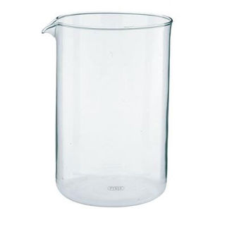 Picture of Replacement Pyrex Glass Beaker 12 Cup