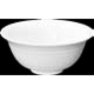 Picture of Rice Bowl Flared 130mm Aura