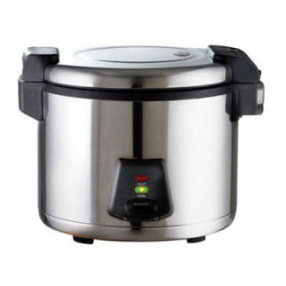 Picture of Rice Cooker 6L
