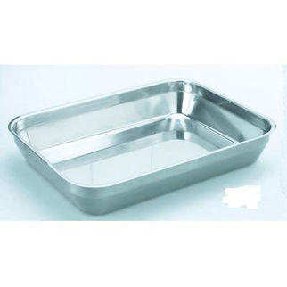 Picture of Inox Macel Roast Pan 500 x 350 x 75mm