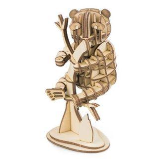 Picture of Robotime 3D Puzzle Panda