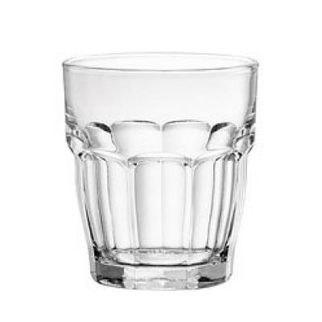 Picture of Rock Bar Dof 270ml