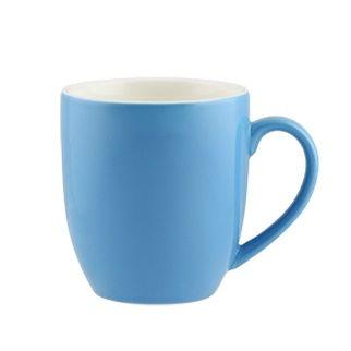 Picture of Rockingham Mug Sky Blue 380ml