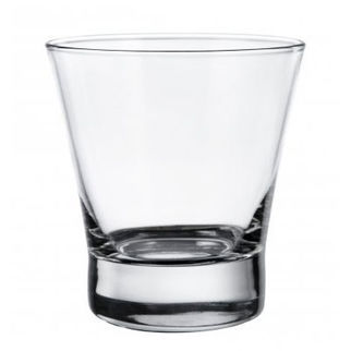 Picture of Roncal Old Fashioned Tumbler 250ml