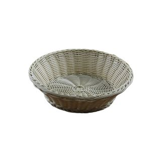 Picture of Round Basket 280mm