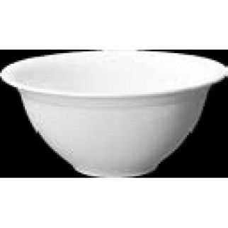 Picture of Round Bowl Deep Aura