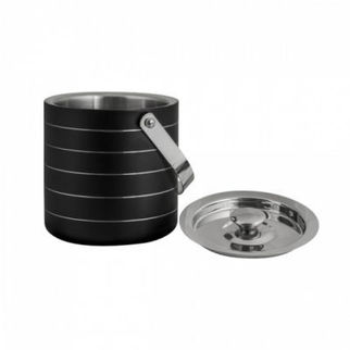 Picture of Moda Insulated Ice Bucket 1.7 litre