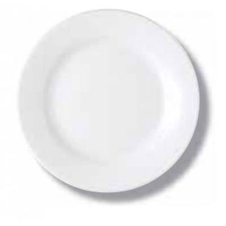 Picture of Round Plate 290mm Chelsea