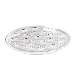 Picture of Round Shot Glass Tray