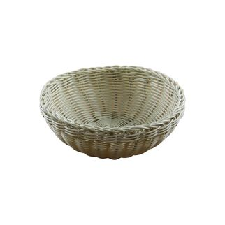 Picture of Round Table Basket Flat Base 240mm