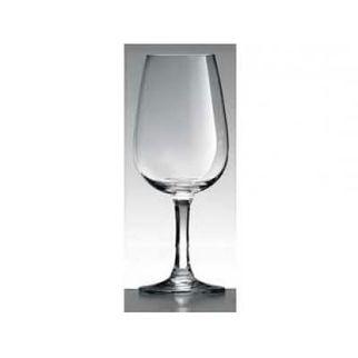 Picture of Royal Leerdam Winetaster 230ml