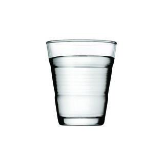 Picture of Vita Water / Aperitif Tumbler 105ml