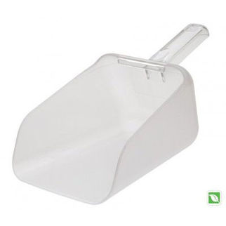 Picture of Rubbermaid Bouncer Utility Scoop 900ml