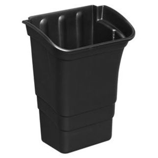 Picture of Rubbermaid Refuse Hanging Bin 30 litre
