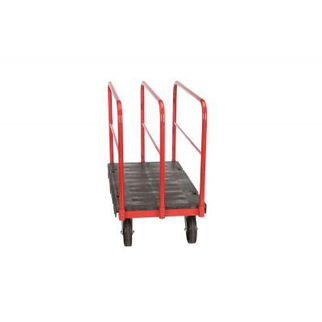 Picture of Rubbermaid Sheet And Panel Truck 1290mm