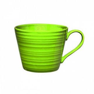 Picture of Rustics Snug Mugs Art De Cuisine Green
