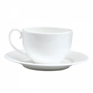Picture of Ryner Bone China Tea Coffee Cup