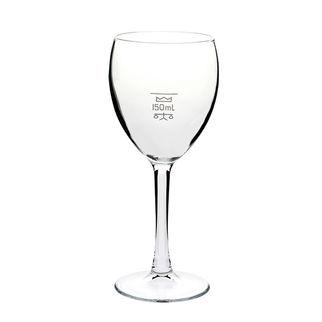 Picture of Crown Atlas Wine 310ml Plimsoll Line