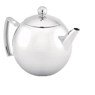 Picture of Avanti Mondo Teapot 360ml
