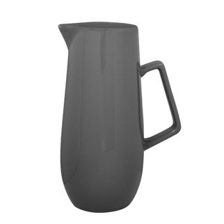 Picture of Brew French Grey Water Jug 1200ml