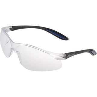 Picture of Safety Specacles Clear
