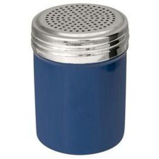 Picture of Salt Dredge 18/8 285ml blue