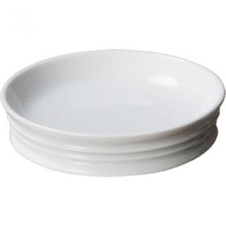 Picture of Sauce Dish 90mm