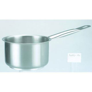 Picture of Saucepan Paderno Series 800ml