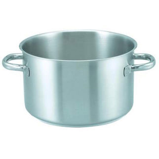 Picture of Saucepot Paderno Series 9800ml