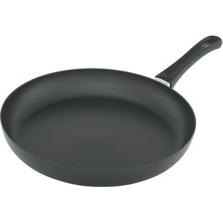 Picture of Scanpan Classic Induction Frypan 320mm