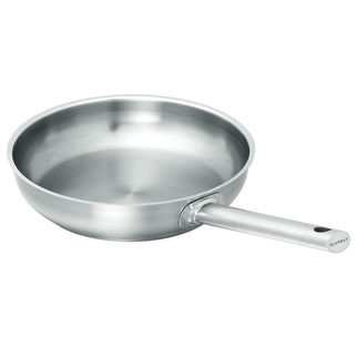 Picture of Scanpan Commercial Frypan 300mm