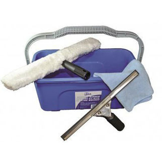 Picture of Schnitz Window Cleaning Kit