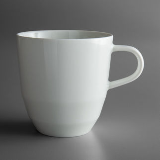 Picture of Schonwald Allure Tall Tea Cup 250ml