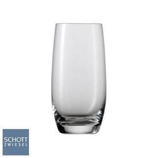 Picture of Schott Zwiesel Banquet Beer Tumbler #42 420ml