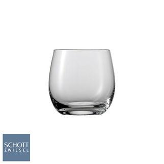 Picture of Schott Zwiesel Banquet Cocktail Glass #89 260ml