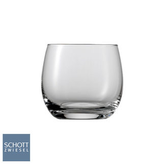 Picture of Schott Zwiesel Banquet Old Fashioned Glass #60 400ml