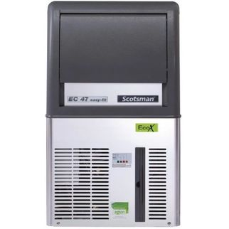 Picture of Scotsman by Moffat Underbench Self Contained Ice Maker 24kg