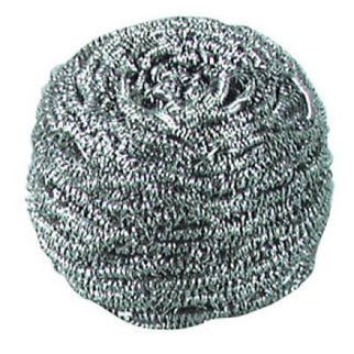 Picture of Scourer 50g