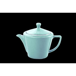 Picture of Seasons Teapot 500ml Sea Spray